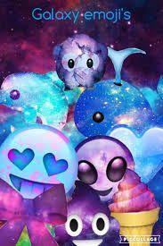 Картинки по запросу desene cosmos