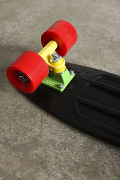 26 Best Skateboarding Life Though images  81a3999138e