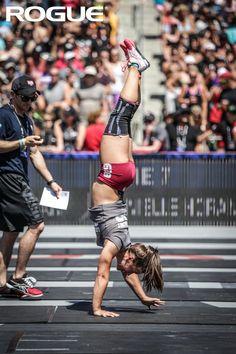 Camille Leblanc-Bazinet - Athletes