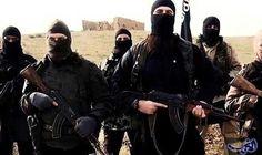 المرصد السوري لحقوق الإنسان يعلن أكثر من 50 قتيلًا في هجوم لداعش وسط سورية