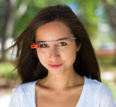 http://app127.populr.me/best-smart-glasses-for-sports-reviews