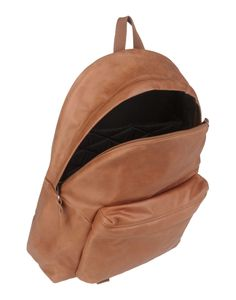 8d777693159f Eastpak Men - Handbags - Backpack   fanny pack Eastpak on YOOX