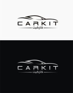 CarKit by Bilalthebird