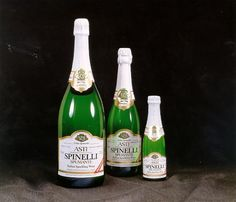 Italian Wines of a Different Sort Wine Cheese, Italian Wine, Sparkling Wine, Champagne, Bottle, Italy, Drink, Wine, Salud