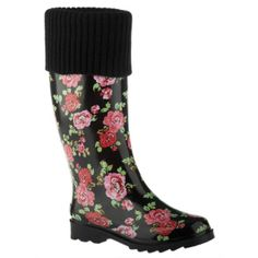 I just Loved them since it brings Spring in the middle of the Winter!!!!