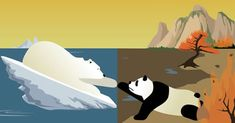 'Til Death Do Us Part - Image Credit: Privatechino Save Planet Earth, Save Our Earth, Global Warming Poster, Global Warming Drawing, Videos Kawaii, Art Environnemental, Earth Poster, Save Environment, Poster Drawing