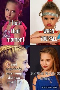 I only published this cause of your face in that photo … – Dance Moms I only published this cause of your face in that photo … – Dance Moms,Funny I only published this. Funny Dance Memes, Dance Moms Funny, Funny Disney Jokes, Crazy Funny Memes, Funny Puns, Really Funny Memes, Funny Relatable Memes, Hilarious, Puns Jokes