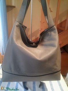 SZürke női (fgabor1) - Meska.hu Bags, Fashion, Handbags, Moda, Fashion Styles, Fashion Illustrations, Bag, Totes, Hand Bags