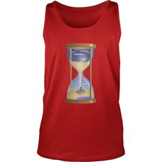 Fantasy Hourglass  #gift #ideas #Popular #Everything #Videos #Shop #Animals #pets #Architecture #Art #Cars #motorcycles #Celebrities #DIY #crafts #Design #Education #Entertainment #Food #drink #Gardening #Geek #Hair #beauty #Health #fitness #History #Holidays #events #Home decor #Humor #Illustrations #posters #Kids #parenting #Men #Outdoors #Photography #Products #Quotes #Science #nature #Sports #Tattoos #Technology #Travel #Weddings #Women