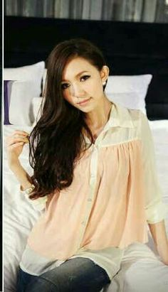 REDI -  Blouse Valerie matt twistcone + dobel hycon  75RB