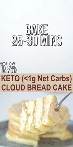 A mini low carb keto cake with less than total carbs for the whole thing! It's even an egg fast friendly dessert recipe. A mini low carb keto cake with less than total carbs for the whole thing! It's even an egg fast friendly dessert recipe. Low Carb Keto, Low Carb Recipes, Real Food Recipes, Yummy Food, Fast Dessert Recipes, Candy Recipes, Egg And Grapefruit Diet, Keto Egg Fast, Boiled Egg Diet Plan