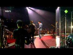 3JS en Paskal Jakobsen - Geloven in het Leven (Vrienden van Amstel Live ! 2011)