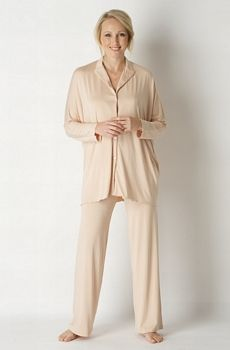 0211945220 40 Best Best Women s Dressing Gowns and Robes images