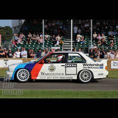 いいね!86件、コメント4件 ― Lol Howardさん(@lh_car_photos)のInstagramアカウント: 「E30 #BMW #M3 #BMWM3 #E30 #BMWE30 #M3E30 #E30M3 #BMWM3E30 #BMWE30M3 #DTM #M3DTM #E30DTM #BMWDTM…」