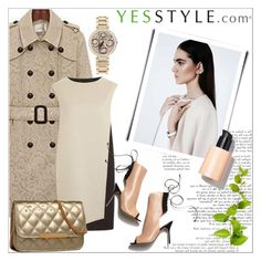 """""""YesStyle Polyvore Group """" Show us your YesStyle """""""" by deeyanago ❤ liked on Polyvore featuring Furifs, PINGHE, BeiBaoBao, women's clothing, women's fashion, women, female, woman, misses and juniors"""