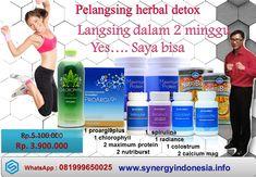 Blood Pressure Range, Protein Plus, Herbal Detox, Spirulina, Herbalism, Image, Herbal Medicine