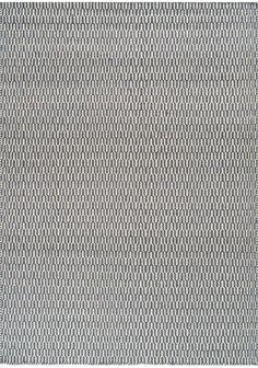 matta-charles-blue-llinie-design-stalands.jpg