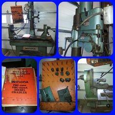 Ronson Foodmatic Food Processor