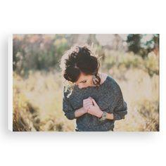 FOAM FOTOGRÁFICO Decoración, familiar, hogar, oficina, infantil, ocio, creatividad, imprimible, personalizarle, fotográfico, foto, bebe, collage, Foam, cartón pluma