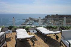 Bar, Excelsior Hotel, Naples Buy Furniture Online, Furniture Catalog, Excelsior Hotel, Amalfi, Outdoor Furniture, Outdoor Decor, Hotels And Resorts, Sun Lounger, Furniture Design