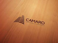 nosso cliente luxo (rs) Grupo Camaro