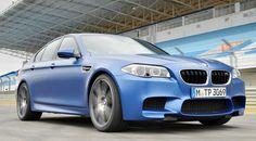 2016 BMW M5 Reviews, MSRP $100,425  The M5 is a souped-up 5-arrangement vehicle that packs a 560...