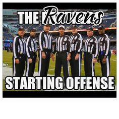 Average Salary of an NFL Referee Steelers Ravens, Go Steelers, Denver Broncos, Nfl Football, Football Players, Nfc East, Nfl Memes, Patriots Fans, Referee