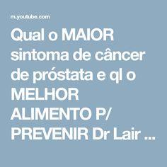 cáncer de próstata y método bella dur