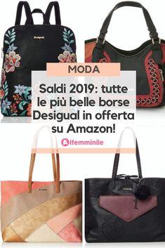 128916901e 287 best Borse // Clutch // Pochette // Zaini images in 2019 | Cross ...