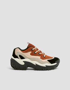 Calçados finos para White Verão Sapatos Homens Sneakers adolescente Sem Lace Tendência 2019 sensação nova Meias tenis masculino chaussure