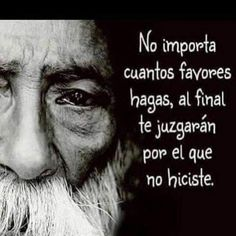 A si es!! - Fabiola De Barrios - Google+