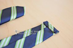 Looking for the Mini Me Baby Gear giveaway? Scroll down or click here?. . . . . . . . . . . . . . . . . . . . . . . . . My husband wanted a new bow tie. And there weren't any at the store. At least not at...Read More »