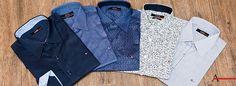Para cada estilo, uma opção #aramismenswear #estiloaramis