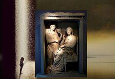 Ποίηση – Εικονοποιήση – Οπτικοποιήση Περί της ενότητας των εκφραστικών μέσων στην ποίηση ________________ Του Θανάση Πάνου  http://fractalart.gr/eikonopoiisi/