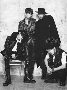 jungkook photoshoot | Tumblr