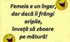 Sf Constantin, Funny Jockes, Just Me, Haha, Jokes, Humor, Funny Things, Smile, Abstract