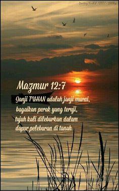 Christian Motivation, Christian Quotes, Bible Quotes, Bible Verses, Good Morning Quotes, Beautiful Words, Good News, Jesus Christ, Prayers
