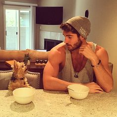 Nick Bateman @nick__bateman Discussing Politi...Instagram photo | Websta (Webstagram)