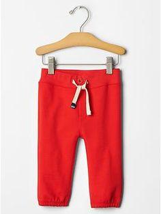 Knit pants   Gap