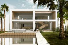 231-villa-jolla-shores-san-diego-laura-alvarez-architecture-04