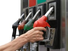 Oil firms to raise pump prices Tuesday - GMA News