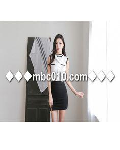 레이스_카지노《 MBC010.COM 》 레이스_카지노《 MBC010.COM 》 레이스_카지노《 MBC010.COM 》 레이스_카지노《 MBC010.COM 》 레이스_카지노《 MBC010.COM 》 레이스_카지노《 MBC010.COM 》 레이스_카지노《 MBC010.COM 》