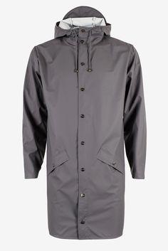 77e7f01b746 Womens Raincoat Clearance  WaterproofRaincoat Women s Jackets