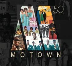 1960's motown record label images | ... american culture in the 1960 s and 70 s arguably more than any other