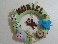 seja bem vindo Muriel!
