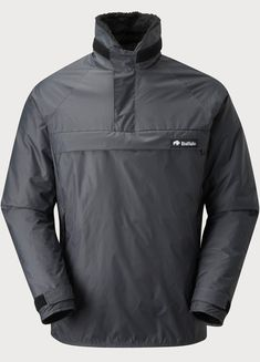 c404788ac 15 Best Jackets. Jackets. Jackets... images in 2016 | Ski, Skiing ...