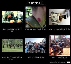 Wmftid Paintball
