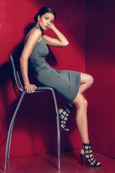 T GIRL boutique ☺ #photo @baksanorbert #model @mercedesbiernat #mua @szandytoth  #hair @krs_krisztian g3studio.hu norbertbaksa.com #shotbynorbertbaksa