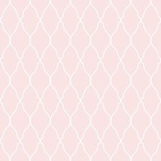 Tapete rasch textil 070306