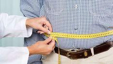 #Descubren en un gusano un gen que regula el apetito - Clarín.com: Clarín.com Descubren en un gusano un gen que regula el apetito…